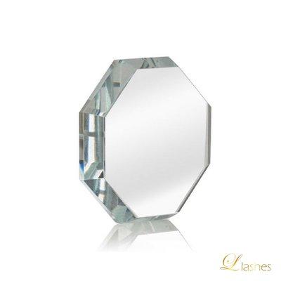 Lijmsteen kristal